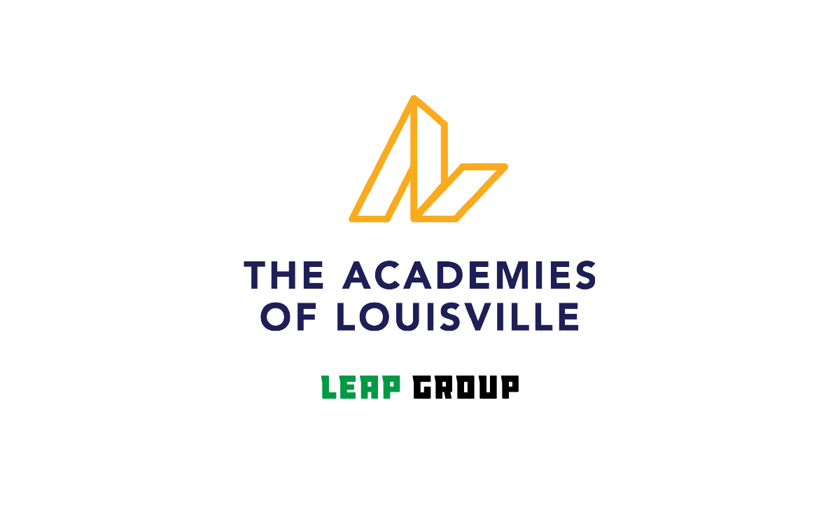 academies-of-louisville-logo