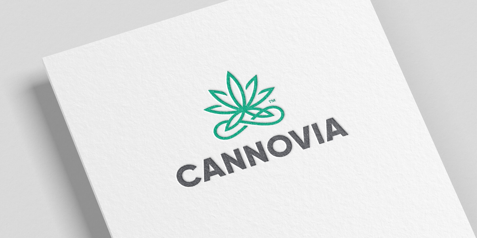 Website_Cannovia_Logo