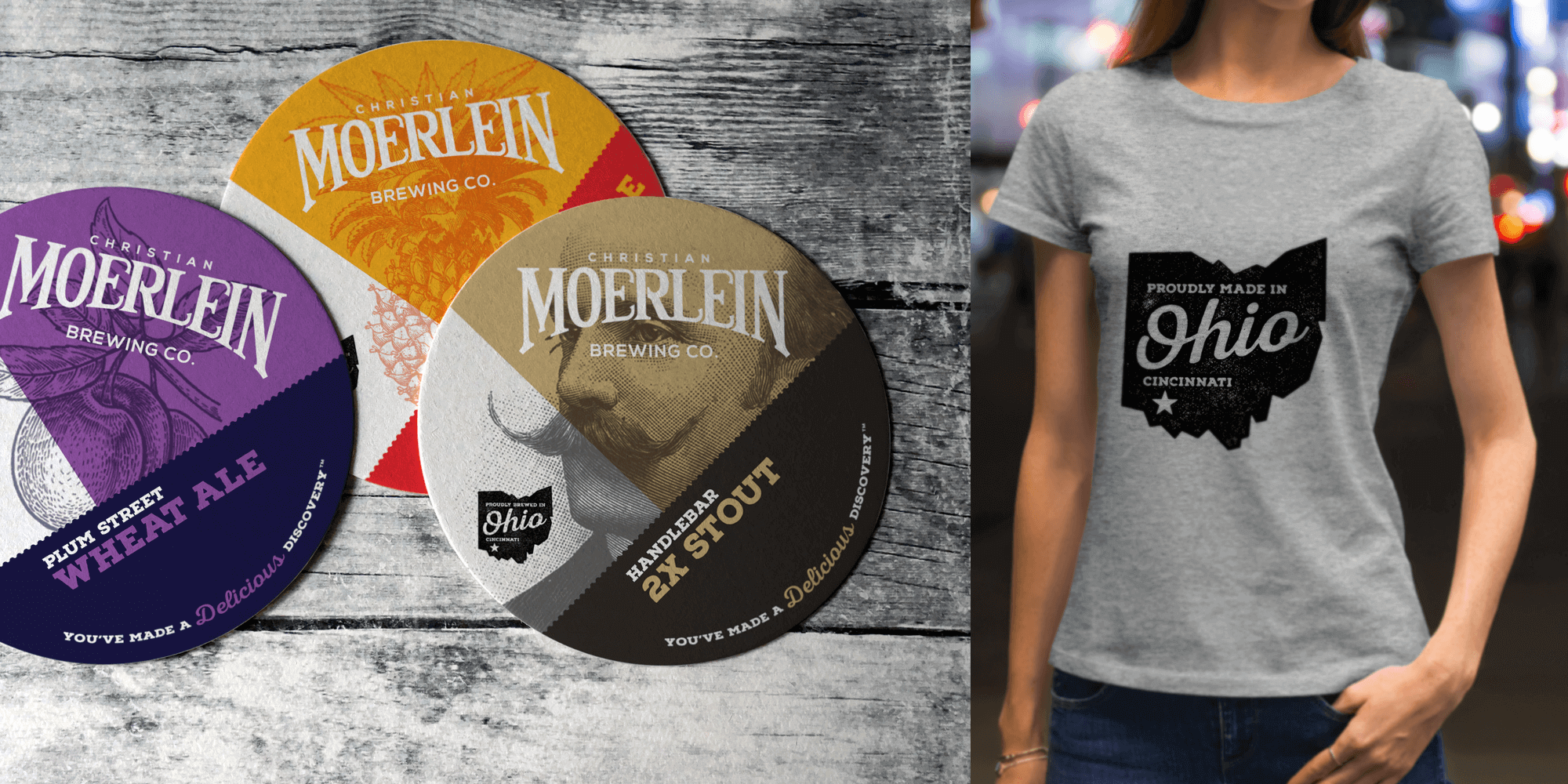Moerlein_Coasters-and-T