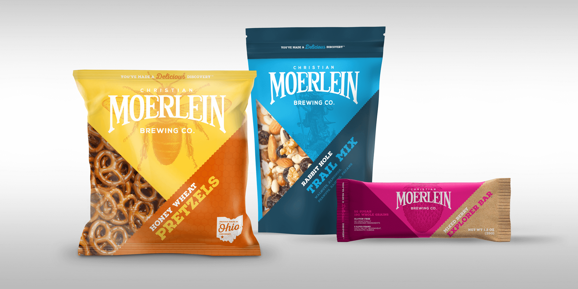 Moerlein_Snacks