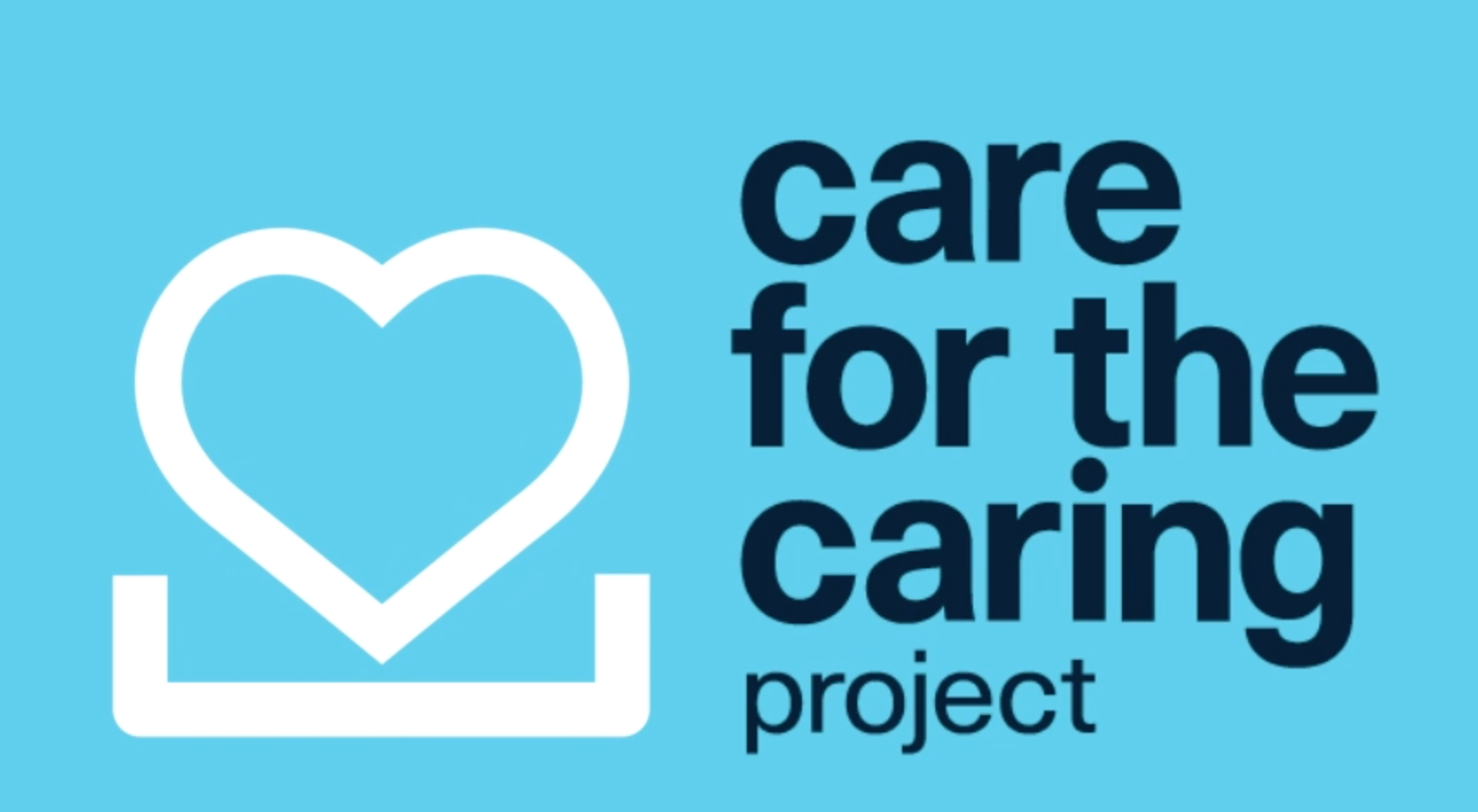 care-for-the-caring-logo