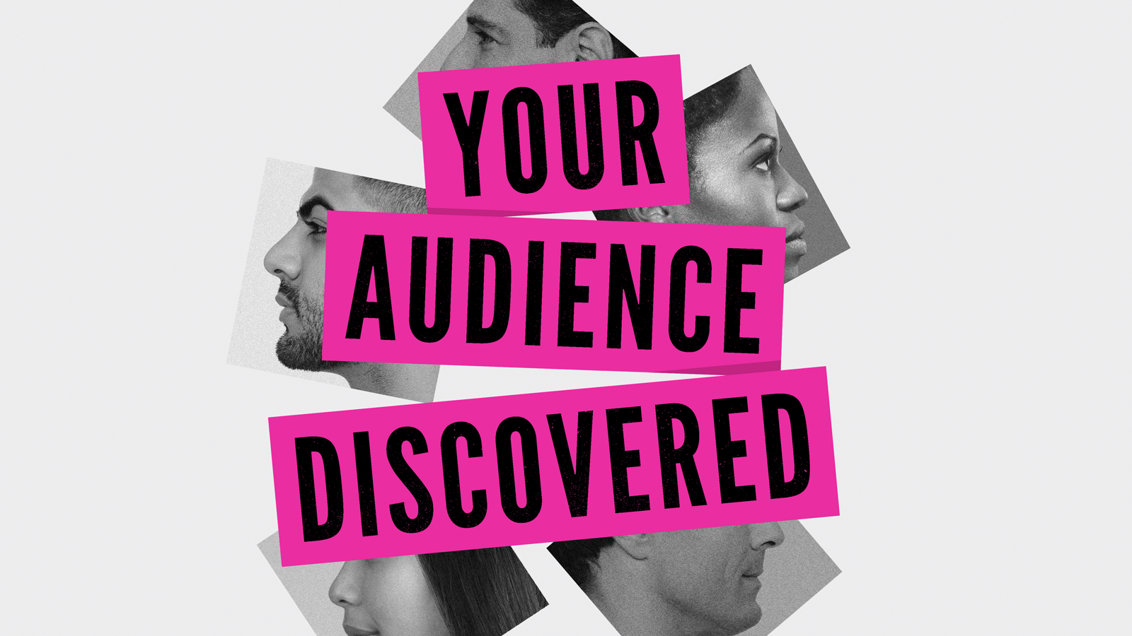 your-audience-discovered-article-header-image