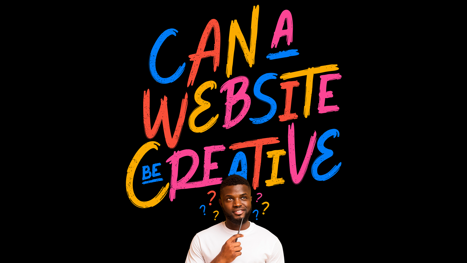 can-a-website-be-creative-article-header-image