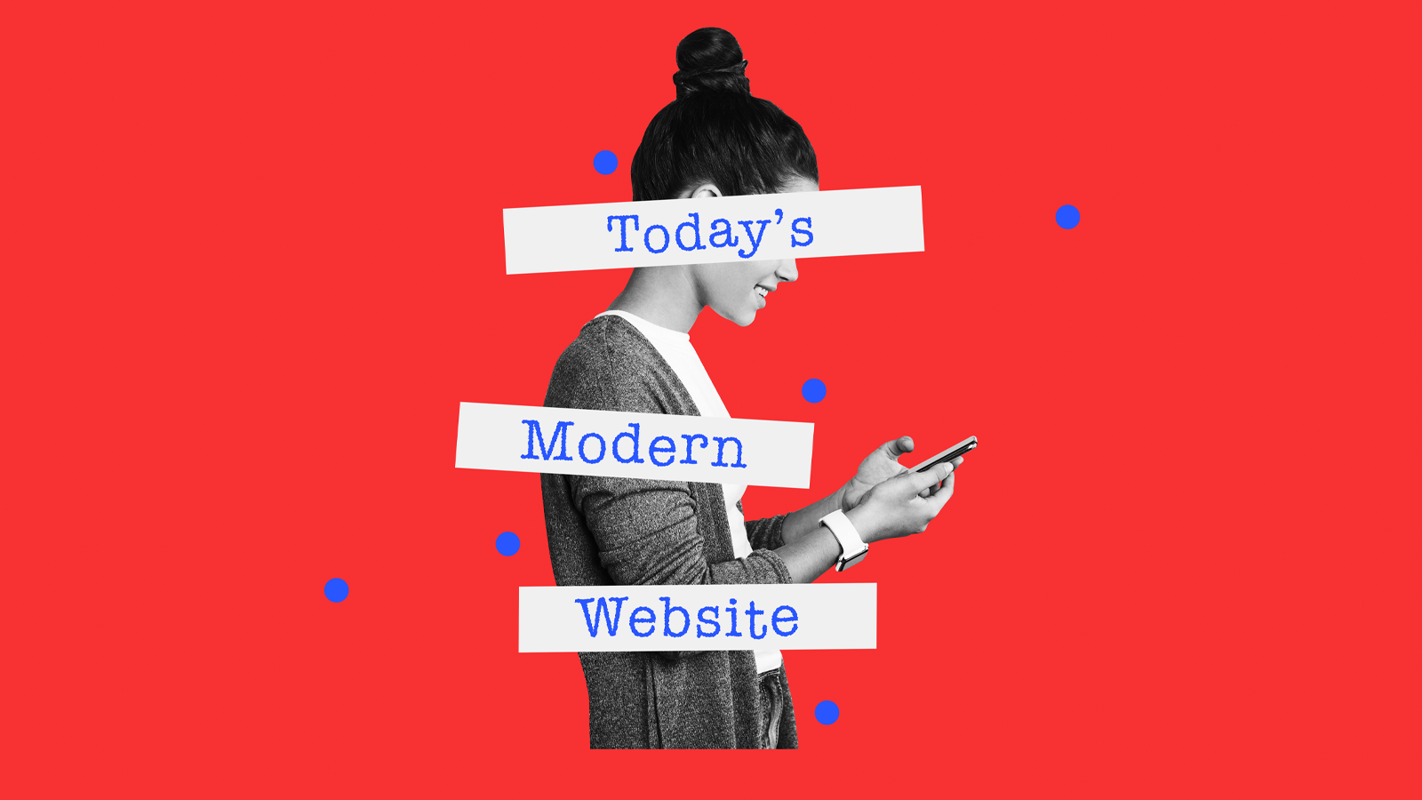 todays-modern-website-header-image